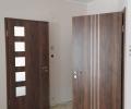 Belső téri CPL ajtók 1