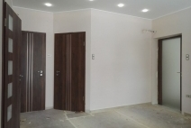 Belső téri CPL ajtók 2
